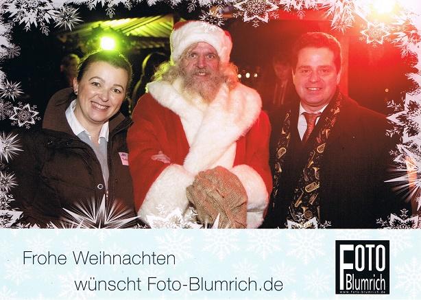 Weihnachtsmann2015_12